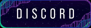 TheRealBromo Discord Panel