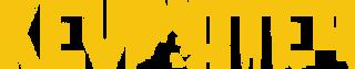 KevinAte9 Tarkov Logo Army Yellow