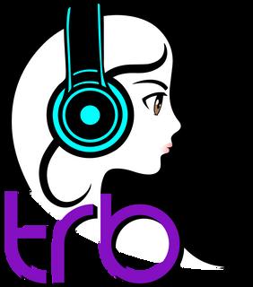 TheRealBromo Logo
