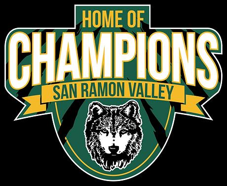 San Ramon Valley High School