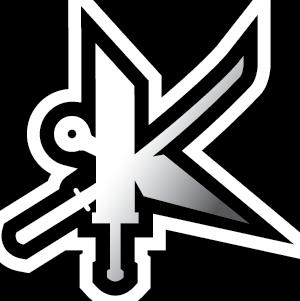 Katonen Base Badge