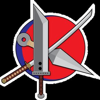 Katonen Logo Final