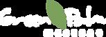 green-palm-logo.png