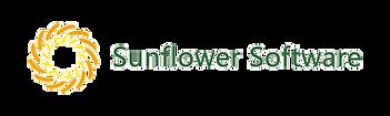 sunflowersoftware-logo.png