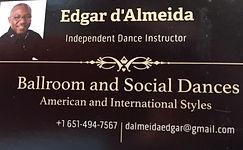 Edgar's Card (2).JPG