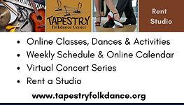 Tapestry - General Ad.jpg
