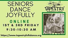 Seniors Dance Joyfully.jpg