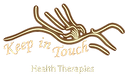 keep_in_touch_logo-JPG.png