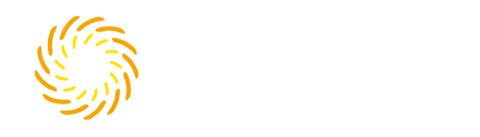 logo-banner-png24.png