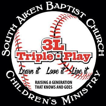 9-19-South-Aiken-Baptist-Triple-Play.jpg