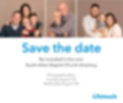 Copy of Facebook post- save the date (7)