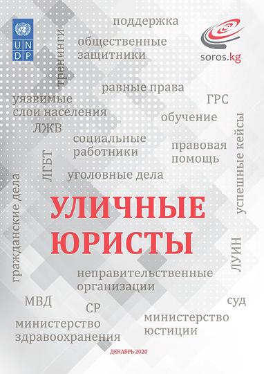 журнал_уличные юристы-1.png