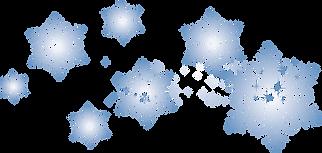 kisspng-snowflake-pattern-blue-snowflake