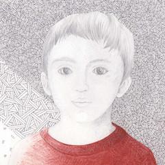 Portrait de Côme