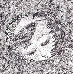 Songe de corbeaux