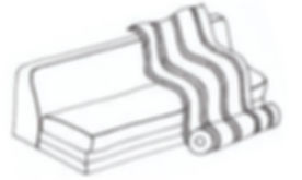 Kovi-Fabric-Railroaded-diagram_edited_ed