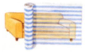 Kovi-Fabric-Railroaded-diagram_edited.jp