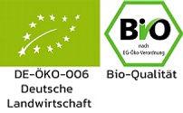 bio-siegel-bio-chlorella-1.jpg