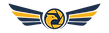 Aquilus Drones Logo