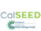 calseed logo.png