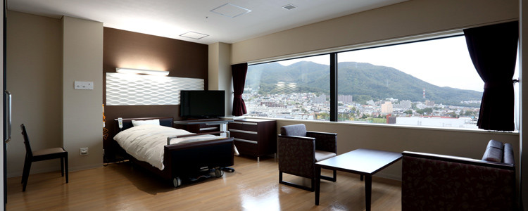 O病院-特室.jpg