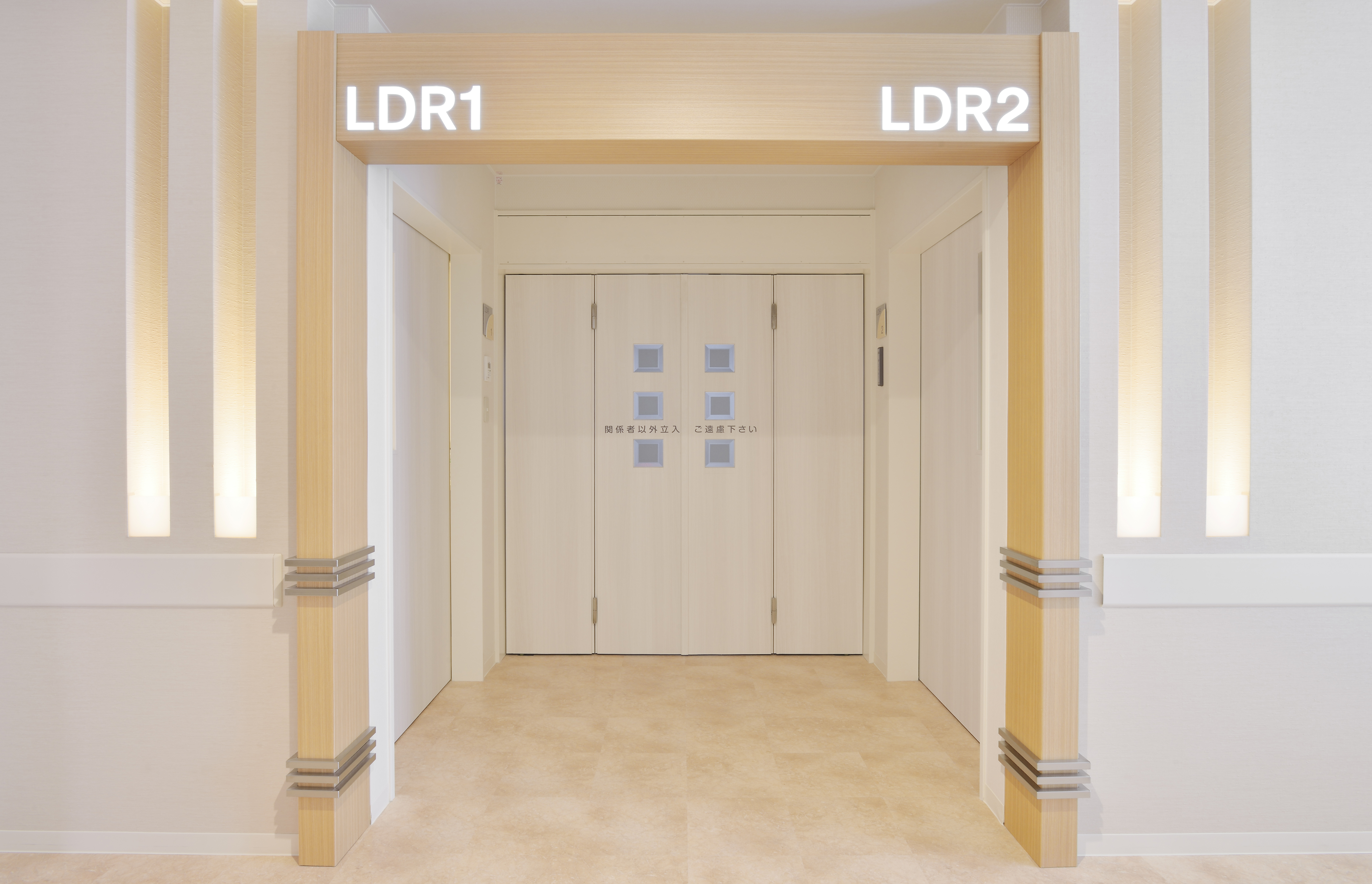 LDR入口.jpg