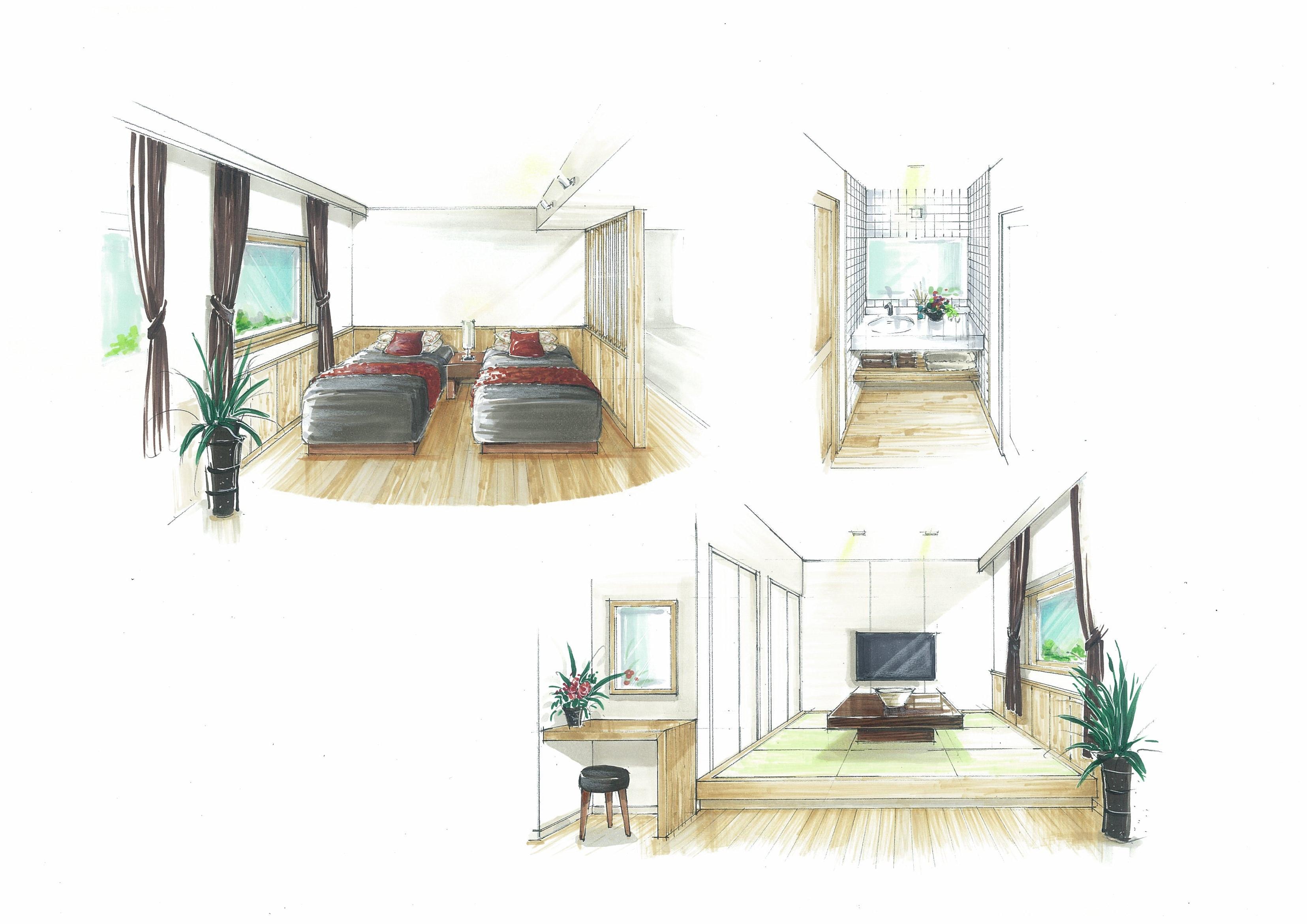 室内パース.jpg