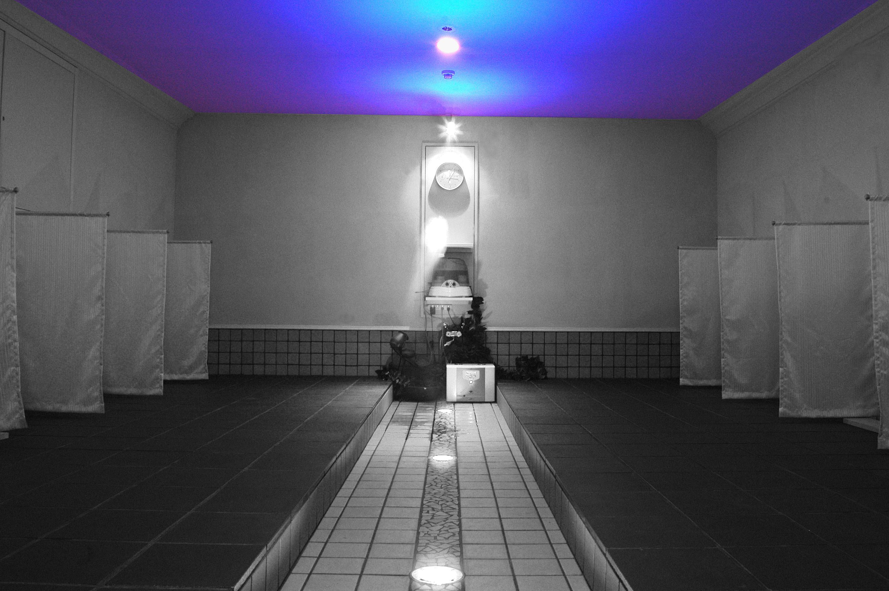 岩盤浴-モノ.jpg