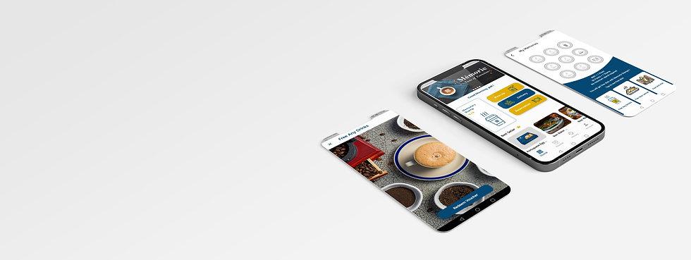 memorie——app.jpg
