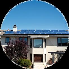Gault-solar.png
