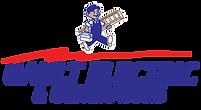 Gault-Logo-Generators.png