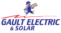 Gault-Logo-Solar.png