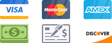 payment_icons.png