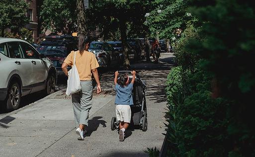 Mother-walking-child.jpg