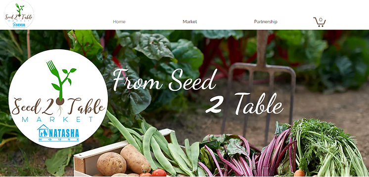 Seed2TableMarket-web-quickview.png