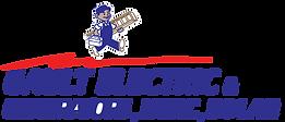 Gault-Logo-RGB-all.png