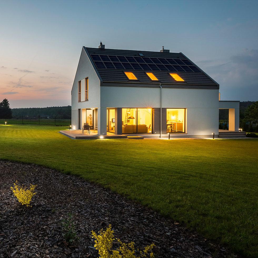 Solar_Home.jpg