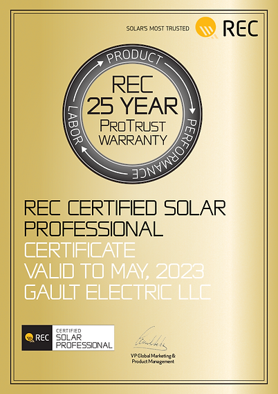 RCSP-Certificate-2021_Gault-Electric.png