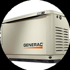 Generac-Generator.png
