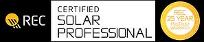 REC-certified-solar-protrust.png