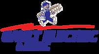 Gault-Logo-hvac.png