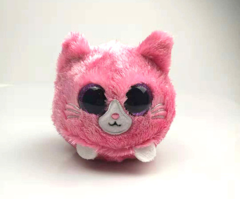 Kitty factory example front