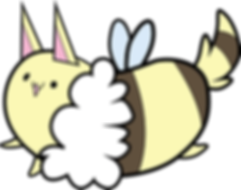 New Wolf Bee.png