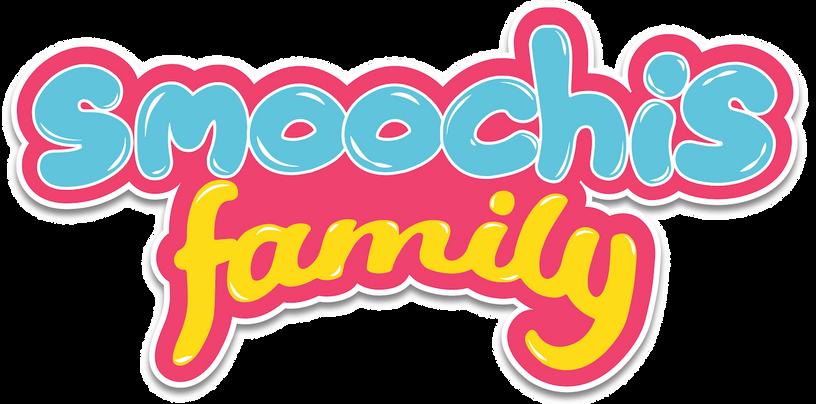Smoochis Logo