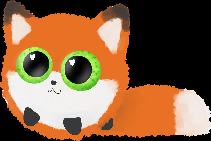 Fox Render