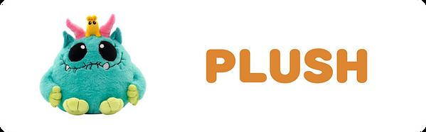 Plush Button.png