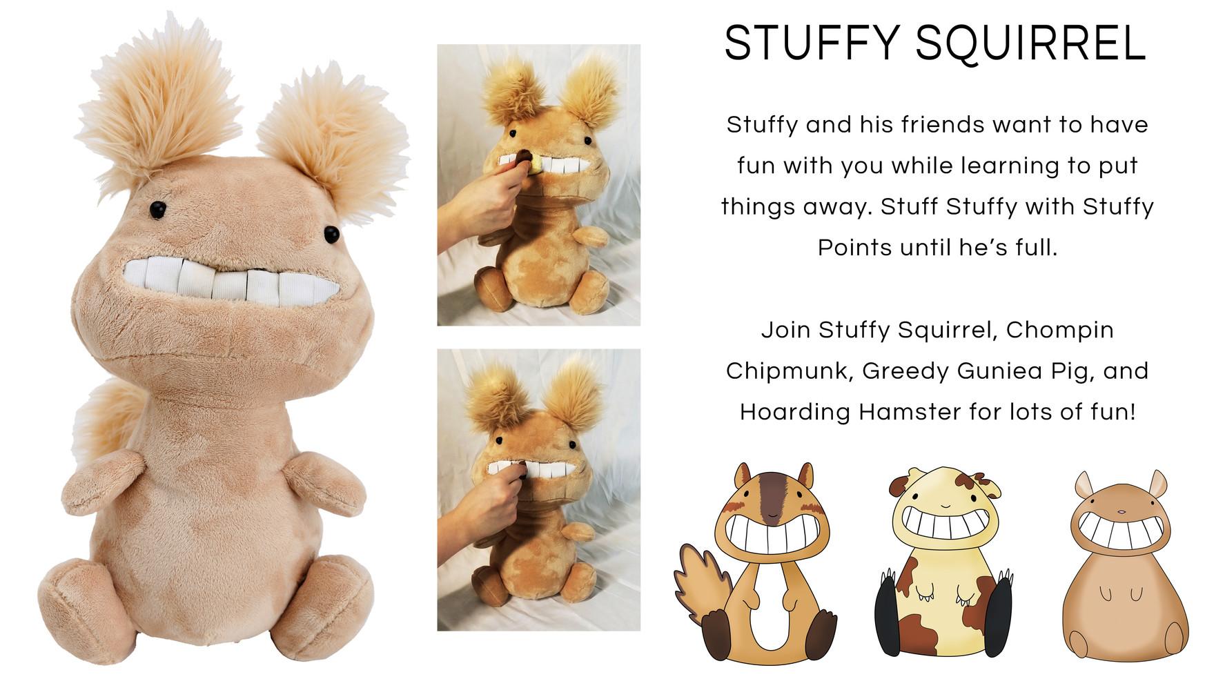 Stuffy Sheet.jpg