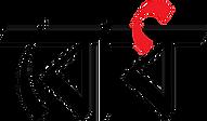 Bodh Magazine Logo