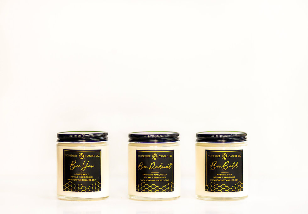 Honeybee Candle Co. -49.jpg