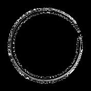 HBCC_Logo_v1_SocialMediaHBCC-Gold--copy.